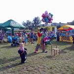 Organizacja imprez – Kołobrze
