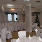 Restauracje i hotele na wesele – Kołobrze