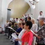 Wyjazdy integracyjne – Kołobrzeg