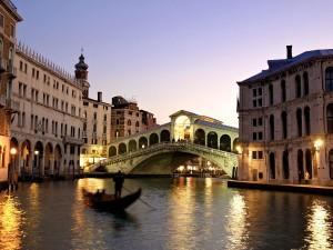 Wycieczki objazdowe Włochy (4)