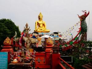 birma-wycieczki-8
