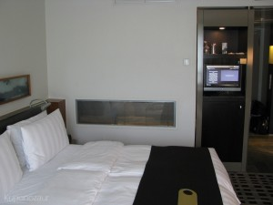 Lozka hotelowe (3)