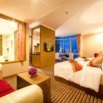 Hotel Warmia i Mazury
